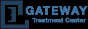 gatewaytreatmentcenter-logo1